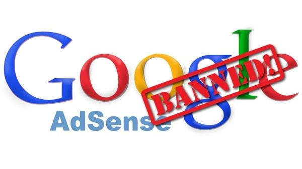 كم عدد الحسابات المسموح لك انشائها في جوجل ادسنس ؟