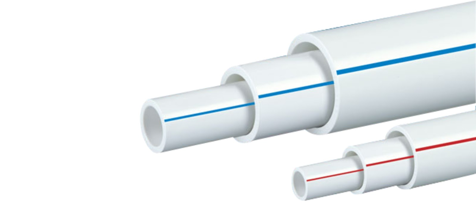 Ashok plastic ensure to buy the upvc pipes from a trusted for Upvc company