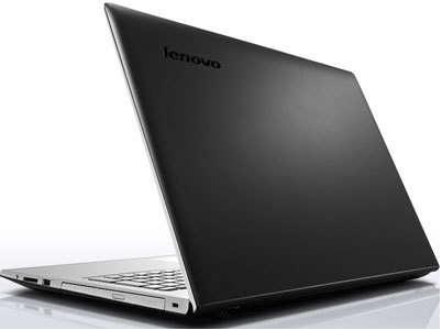 Lenovo ThinkPad E31-80 Broadcom Bluetooth Windows 8 X64