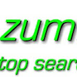 Zumfish - A place to find everything you need without leaving the comfort of your home!