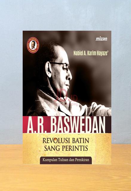 A.R. BASWEDAN, Nabiel A. Karim Hayaze