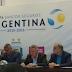 Los Andes ya tiene rival en la Copa Argentina