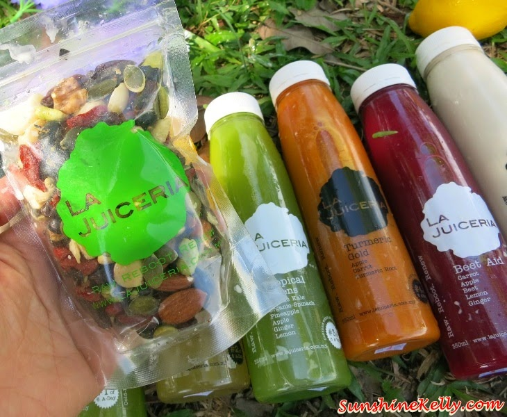 Juice Cleanse, La Juiceria, La Juiceria Cleanse, Eat Clean, Paleo, Vegan, Juice Cleanse Routine, Juice Diet, Juice Detox, Juicing,