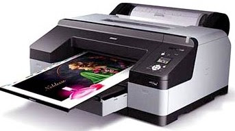 Epson Pro 4900 Adjustment Program Software Drivers Free Download