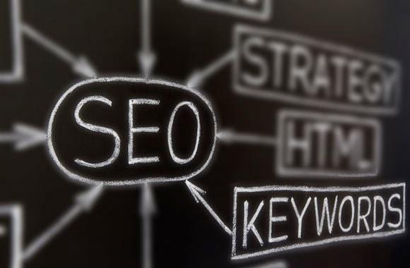 Cara Melaksanakan Riset Kata Kunci Tanpa Google Keyword Planner