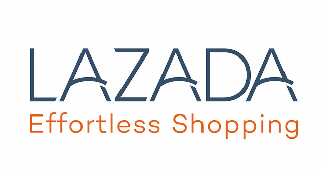 Pengalaman Membeli Di Lazada.com.my
