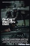Biệt Đội Alpha - Ghost Recon: Alpha