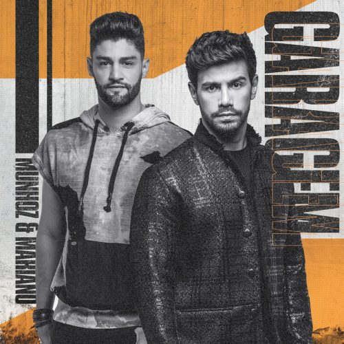 EP Garagem (Ao Vivo) – Munhoz e Mariano (2019) download
