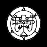 Goetia - Andras