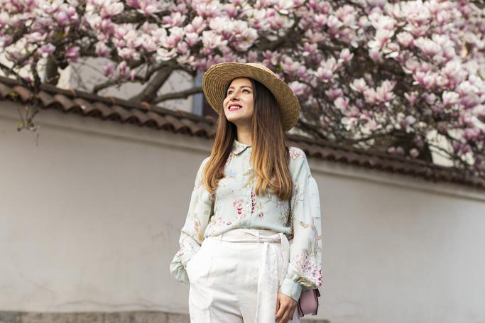 adina nanes pastels for spring