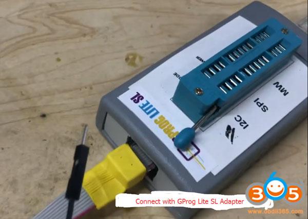 diatronik-gprog-réparation-srs-renesas-h8sx-3