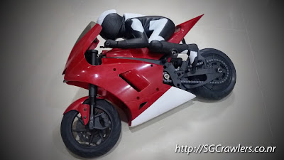 Boolean21's Hobbyking 1:5 MotoGP on road RC Motorcycle 20160804_232210