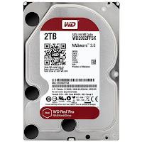 cea-mai-buna-oferta-la-hard-disk-uri-pc-6