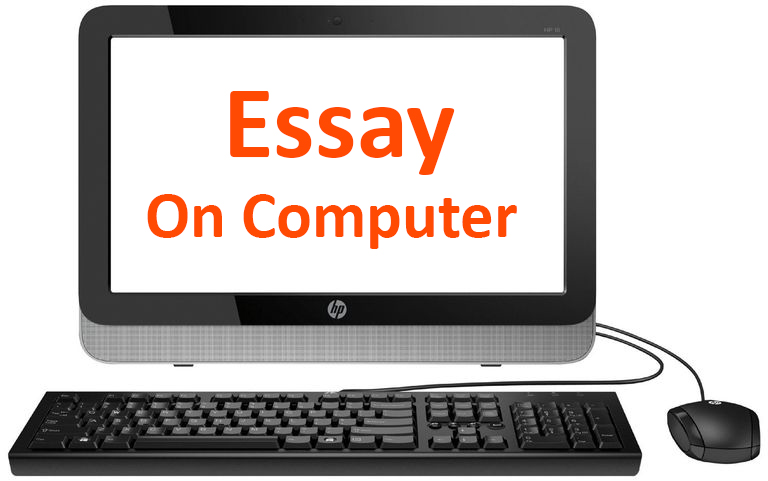 English Short Essays  Healthy Foods Essay also Synthesis Essay Tips Essay On Computer  Techlc Persuasive Essay Topics For High School