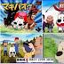 Jual Kaset Film Anime Makibao