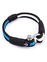 Produktbild Maritimes Armband