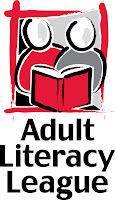 Adult Literacy League