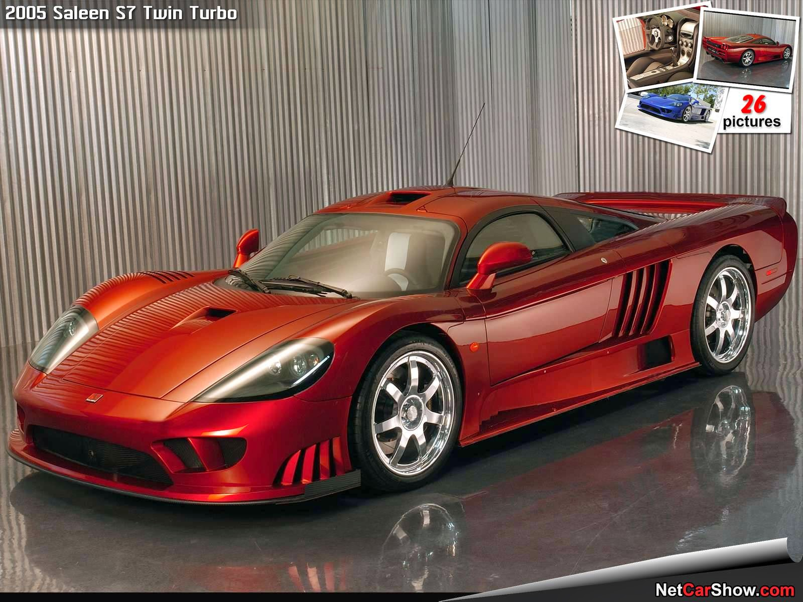 Fastest Car In The World 2015 >> Fastest Cars Koenigsegg Agera R 2015 Fastest Cars In The