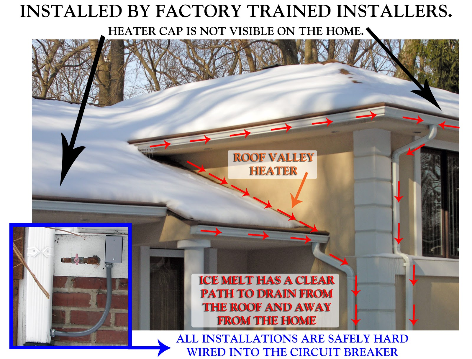 Careful Consideration Needs To Be Taken For Initial Cost Of Installation And Energy You Need Research The Company Doing