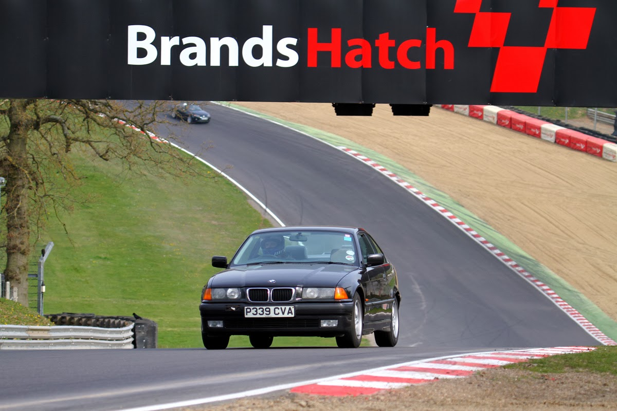 Brands Hatch Track Day Insurance Motorsport And Track Day Insurance