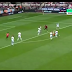 Live Streaming - Swansea vs Manchester United live Facebook