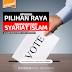 Apakah Pilihan Raya Bahagian Dari Syariat Islam
