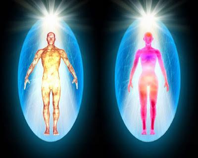 Напоминание о медитации на Полнолуние, ежемесячных дистанционных сеансах исцеления и новом аудио-руководстве к медитации «Протокол ЗАЩИТЫ» Protection%2Bprotocol%2Bbackground%2Bimage%2B-%2Bcombined