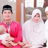 Inilah Sosok Istri Pertama Ustaz Arifin Ilham, Putri Ulama Aceh yang Jago Memanah dan Berkuda,