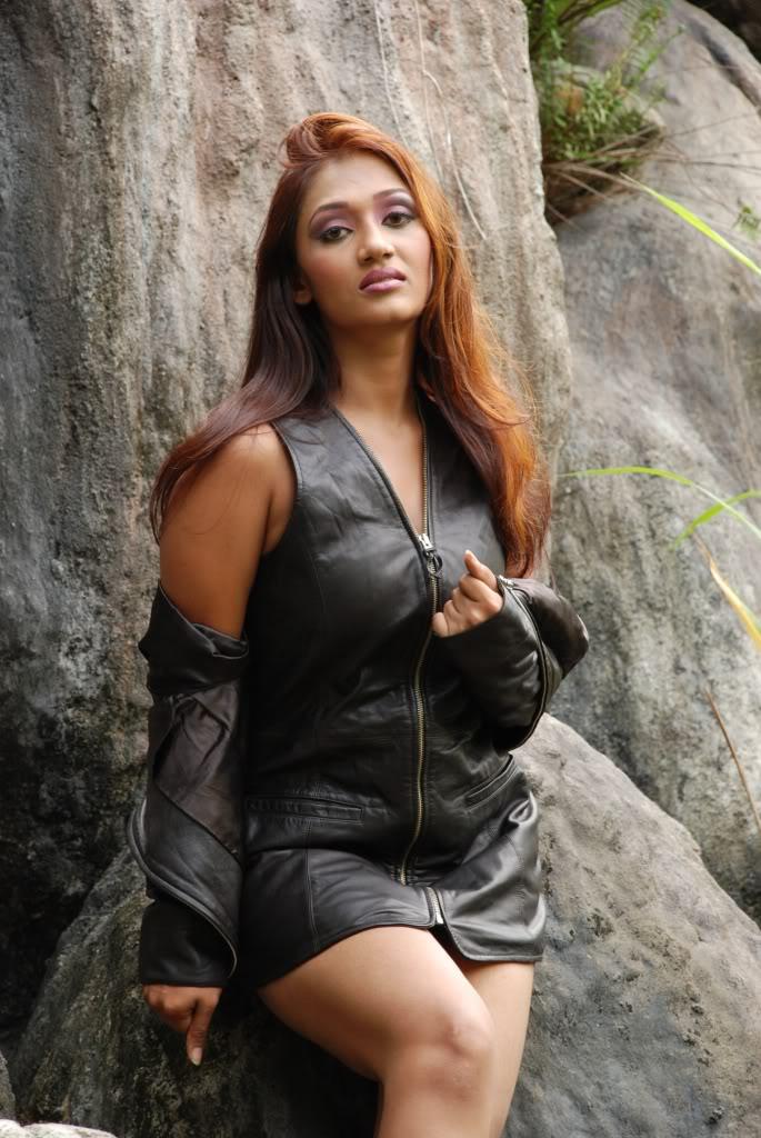 Pin by priyankara nisal on Sri lankan girls in 2020 | Sri