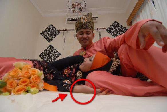 Hindari..!! 32 Kesalahan Para Suami Terhadap Istrinya, No. 5 Paling Banyak di Lakukan di Indonesia