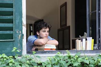 Cinéma : Call me by your name, de Luca Guadagnino - Avec Timothée Chalamet, Armie Hammer - Par Lisa Giraud Taylor