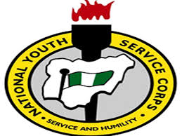 2021 NYSC Batch 'A' Online Registration Guidelines & Requirements