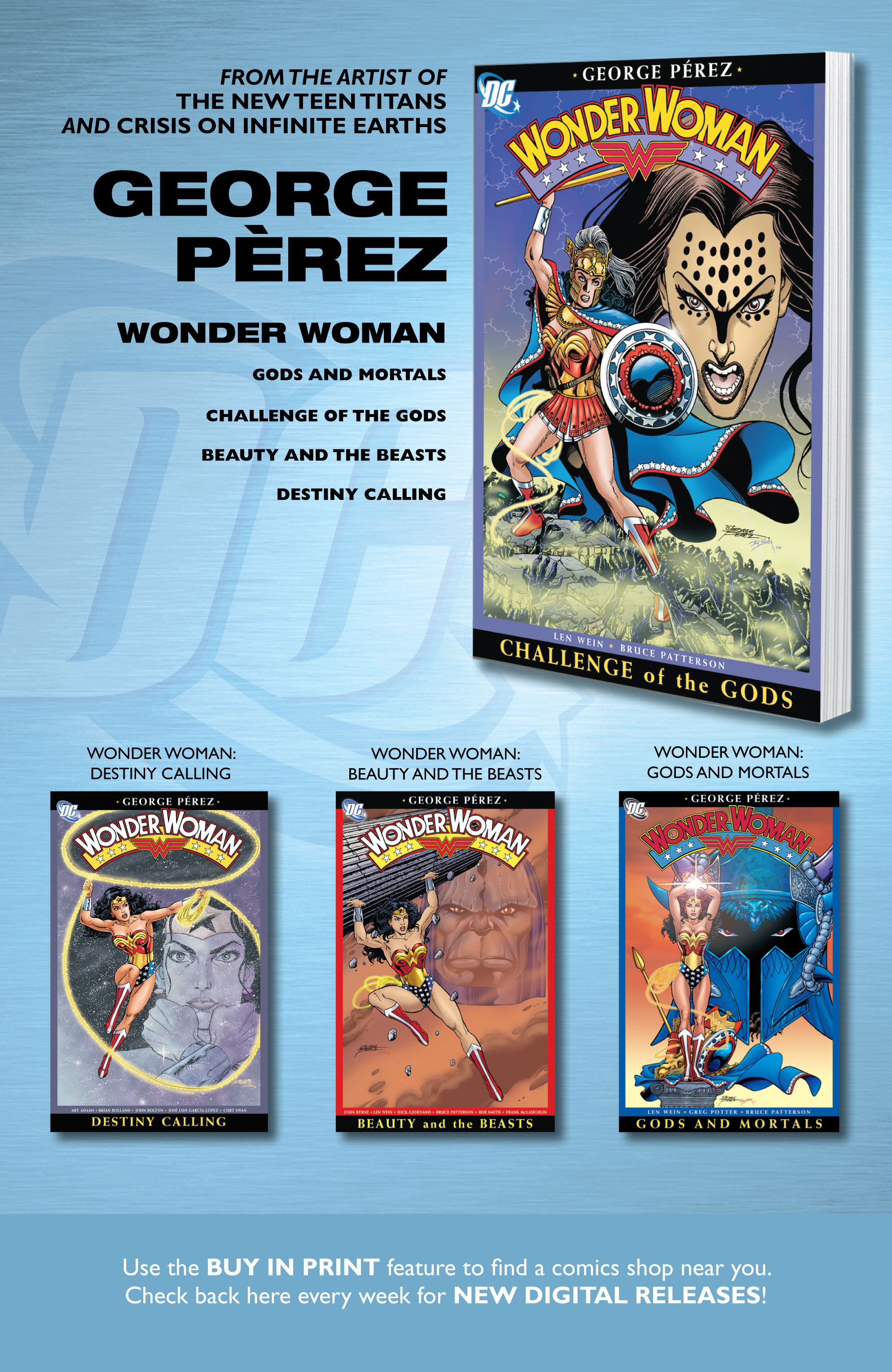 Read online Wonder Woman (1987) comic -  Issue #211 - 24