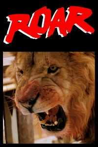 Watch Roar Online Free in HD