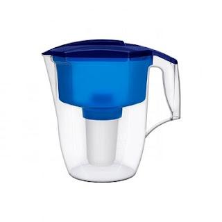 Фильтр для воды Аквафор Гарри