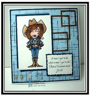https://2.bp.blogspot.com/-o_qbYOao7eQ/WZu5STIPveI/AAAAAAAANpk/YhiyfZpHUywwPS49VmArhX9ensfg9XMpgCLcBGAs/s320/Cowboy%2BDottie%2B2.jpg