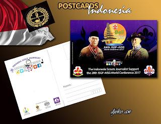 https://www.slideshare.net/KafeBukuPakAw/kartu-pos-pramuka-indonesia-djoko-aw