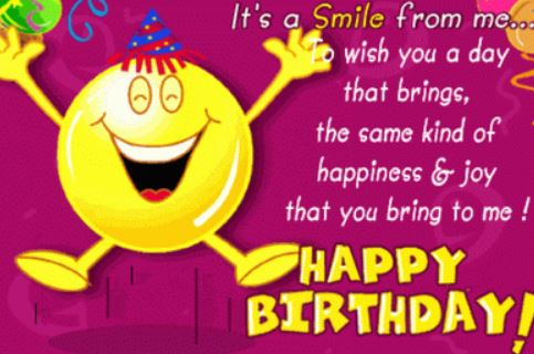 Bangla Happy Birthday SMS Wishes Message In