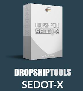 cara scrape dan post ribuan produk dropship secara otomatis dengan cepat