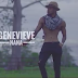 NEW VIDEO |  GENEVIEVE - NANA (OFFICIAL VIDEO) | DOWNLOAD Mp3 Song