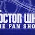 Doctor Who 10 | Όσα ξέρουμε για τη νέα σεζόν της σειράς