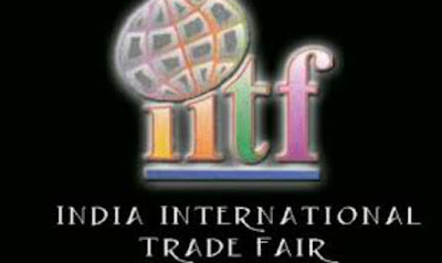 minority-communities-artisans-to-showcase-talent-at-iitf