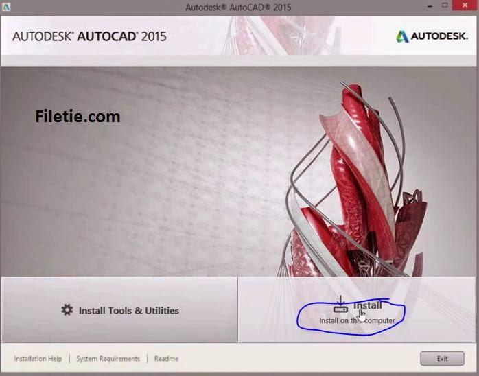 autodesk 2018 all products universal keygens appnee