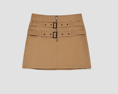 https://www.zara.com/fr/fr/trf/jupes/mini-jupe-%C3%A0-double-ceinture-c269213p4850042.html