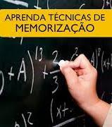 curso estudo e memorização renato alves download