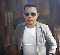Lirik Lagu Irwan Tanjung Cinta Bersyarat