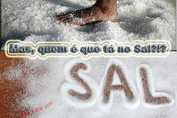 http://humordrico.blogspot.com.br/