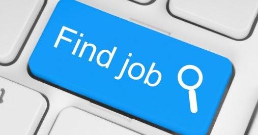 List of employment websites