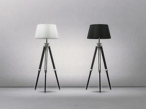 Sims 4 Cc Lamp Lighting