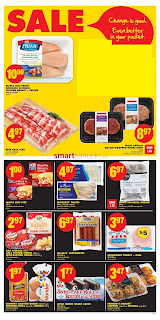 No Frills Flyer Weekly - Owner's Sale valid August 31 - September 6, 2107